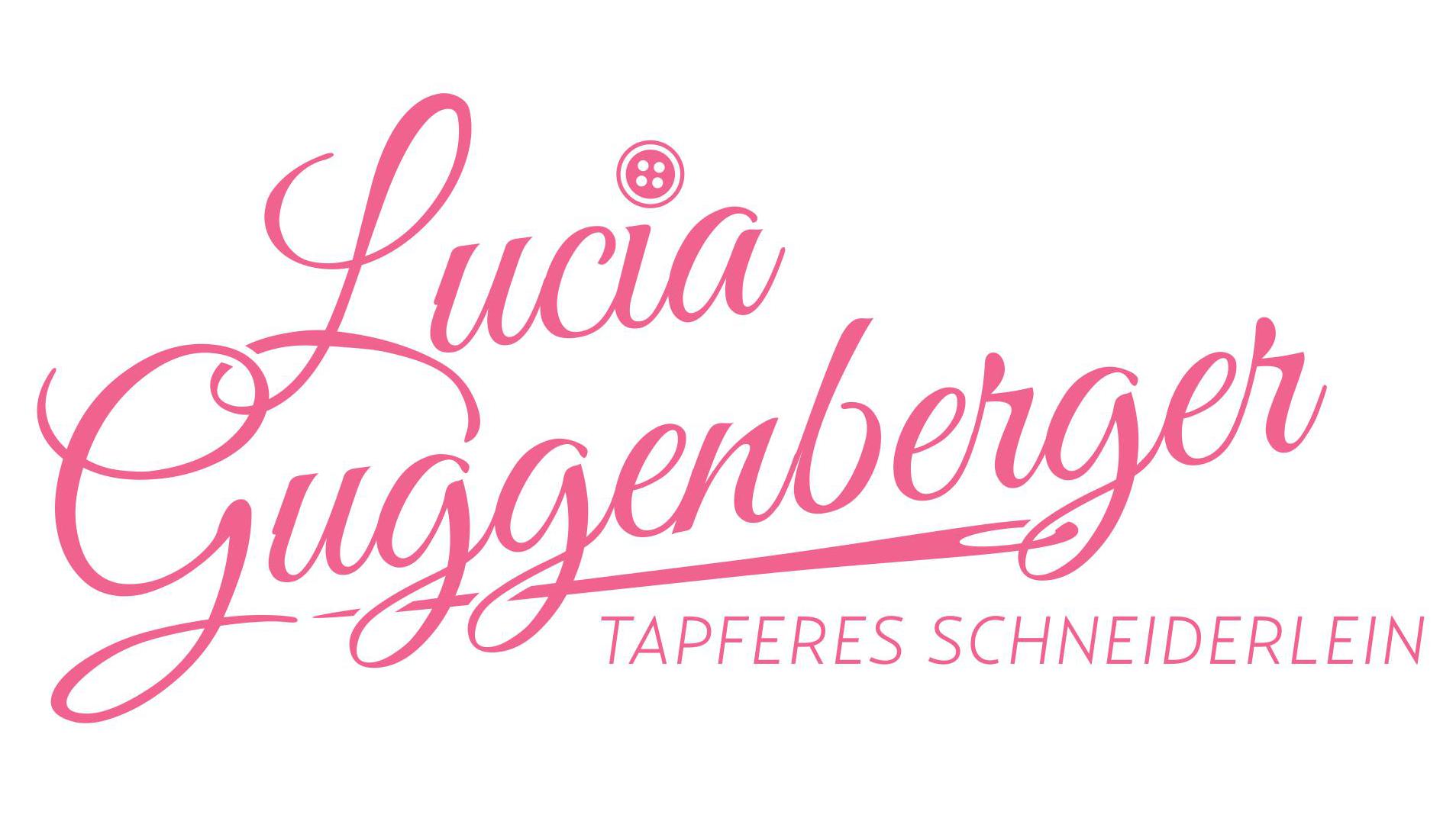 Lucia Guggenberger